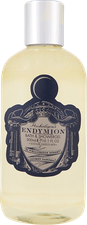 Penhaligons Endymion Bath & Shower Gel (300 ml)
