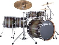 Sonor Select Force S Drive