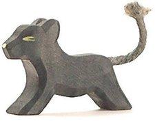 Ostheimer Panther klein