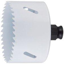 Bosch Lochsäge Progressor 33mm (2608584625)