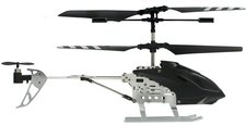 BeeWi Mini 3D Bluetooth Helicopter iPhone RTF (BBZ351)