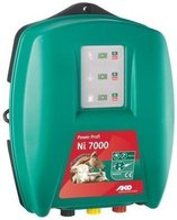 AKO Power Profi Ni 7000 (372807)