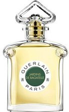 Guerlain Jardins De Bagatelle Damenparfum