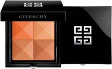Givenchy Le Prisme Visage (11 g)