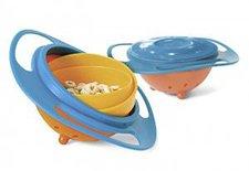 Gyro Bowl Snackschüssel