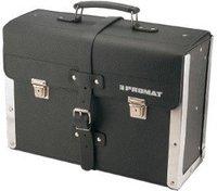 Promat Werkzeugtasche schwarz 4000871660