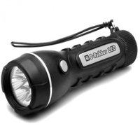 MacTronic Rubber LED 3 LED