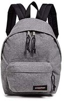 Eastpak Orbit sunday grey