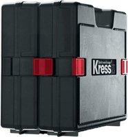 Kress Koffer Klick-Box 98038403