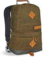 Tatonka Hiker Bag