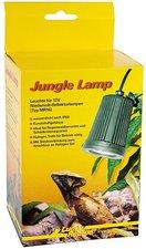 Lucky Reptile Jungle Lamp 12 V