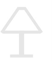 Axo Light Aura Fa 44 Deckeneinbauleuchte