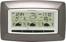 Eschenbach WD 4005