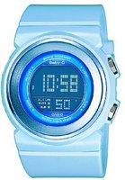Casio Baby-G (BGD-100-2ER)