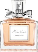 Christian Dior Miss Dior Couture Edition Eau de Parfum