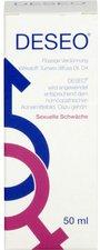 Glenwood Deseo flüssig (50 ml)