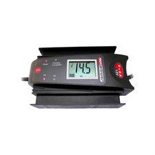 PROFIPower LCD Batterieladegerät