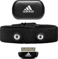 Adidas miCoach Herzfrequenzmesser