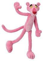 Jemini Der rosarote Panther - Plüschfigur Paulchen Panther 24 cm