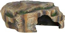 Trixie Reptilienhöhle 16 × 7 × 11 cm