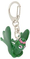 Plastoy Mini Schlüsselanhänger Barbalala