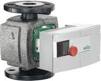 Wilo Stratos 50/1-8