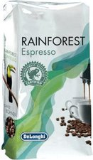 DeLonghi Rainforest 1 kg