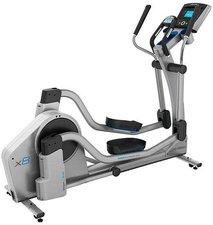 Life Fitness Crosstrainer / Ellipsentrainer X8 Track