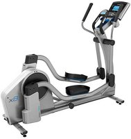 Life Fitness Crosstrainer / Ellipsentrainer X8 Go