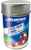 Holmenkol SpeedBase Hybrid Extreme Cold