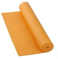 Yoga-Mad Asana Yogamatte Sticky 4mm