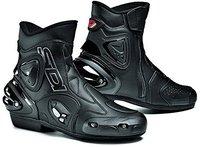 Sidi Apex black/black