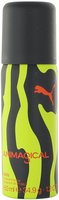 Puma Animagical Man Deodorant Spray (50 ml)