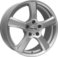Enzo Wheels B (6,5x15)