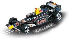 Carrera GO Red Bull Cosworth