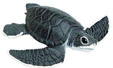 Safari Meeresschildkrötenbaby (268129)