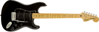 Fender Squier Vintage Modified Stratocaster '70s