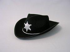 Festartikel Hirschfe Cowboyhut