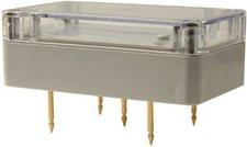 HomeMatic Funk-Wassermelder (834-59)