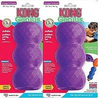 Kong Genius Mike XL (18 x 8 cm)