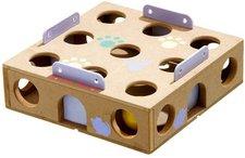 Karlie Activity Box Smart Cat (22 x 22 x 6 cm)