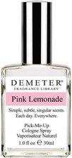Demeter (Fragrance Library) Pink Lemonade Cologne Spray