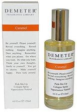 Demeter (Fragrance Library) Caramel Cologne Spray