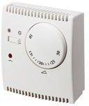 Maico Thermostat THR 10