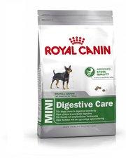 Royal Canin MINI Sensible 2 kg