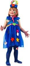 Limit Sport Kinderkostüm Prinzessin (3-tlg)