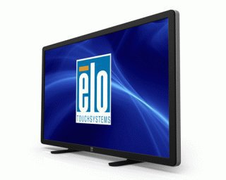 Elo Touchsystems 5500L