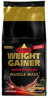 Inko Weight Gainer (1100 g)