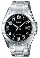 Casio Collection (MTP-1308D-1BVEF)
