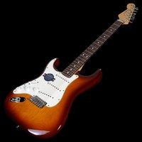 Fender FSR American Standard Stratocaster Ltd. LH